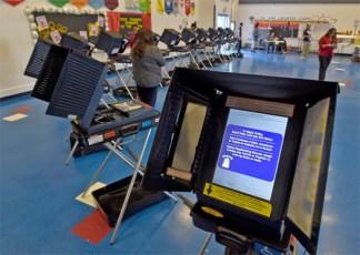 Jonathon Moseley on Stewards Not Critics — Must Every Christian Vote?