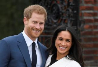 New Book Claims Meghan Markle's Relationship With God and Prayer Helped Her Through 'Darkest Moments'