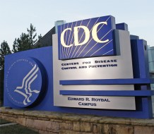 CDC Director Confirms Coronavirus Data Could be Inflated Because Hospitals Have Monetary Incentive