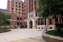 Petition Alleges Sexual Abuse, Cover-Up, and Mishandling of Victims' Cases at Moody Bible Institute