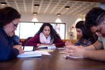 InterVarsity Christian Fellowship and Other Christian Organizations Slam DHS Rule Threatening Deportation of International Students if Coronavirus Forces All Classes Online