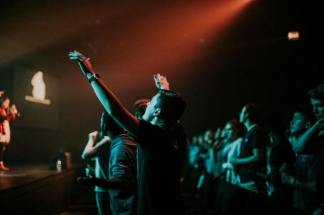 Survey Finds Only 2% of Millennial Christians Hold a Biblical Worldview