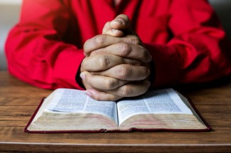 Jim Denison on The Bible Verse That Changes Everything