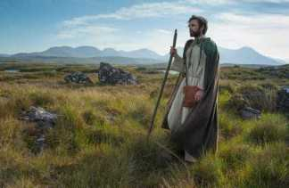 """""""I Am Patrick"""", Film Highlighting the Life and Ministry of Ireland's Patron Saint, Hits Theaters March 17"""