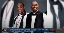 Bishop, Pastor, and Elder of Michigan's Bountiful Love Ministries All Die of Coronavirus