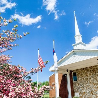 North Carolina Judge Blocks Governor Roy Cooper's Restrictions on Indoor Church Services