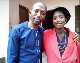 Nigerian Pastor and Graduate of Calvin Theological Seminary Gunned Down With His Wife While Working on Their Farm in Country's Taraba State, Leaving Eight