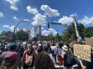 Kacie Tilman on Pursuing Racial Reconciliation Beyond Trendy Activism