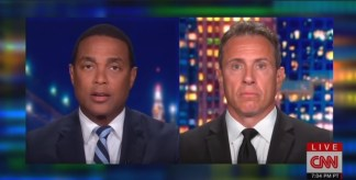 WATCH: Robert Jeffress and Mike Huckabee Call CNN's Don Lemon is 'Heretical' and 'Blasphemous' for Saying 'Jesus Christ Was Not Perfect'