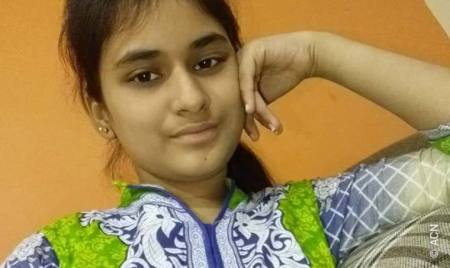 Pakistani Christian Teenager Who Was Kidnapped and Forced Into Islamic Marriage is Now Pregnant, Confined to One Room, and Being Repeatedly Raped by Abductor
