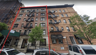 Redeemer Presbyterian Church Pays Nearly  Million to Buy Building in Manhattan for New Campus