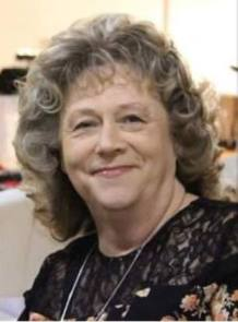 North Carolina Pastor's Wife Louvella Arrowood Drowns While Rafting With Church Group on Nolichucky River