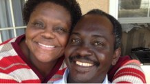 Florida Pastor and His Wife Found Shot to Death in Their Home in Haiti Where They Were Doing Mission Work
