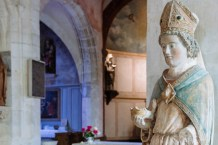 17 Historical Churches to Visit Once International Travel Resumes