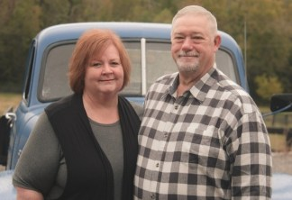 Tennessee Pastor Says 'Coronavirus is Real', Thanks God for Helping Him Survive After Disease Forced Him Into a Coma