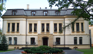 Poland's Top Court Bans Abortion Based on Unborn Children With Birth Defects