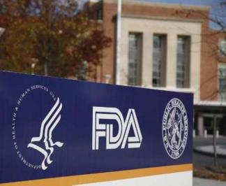 Pro-Life Groups Ask FDA to Investigate Websites 'Illegally Prescribing and Selling' Abortion Drugs to Women