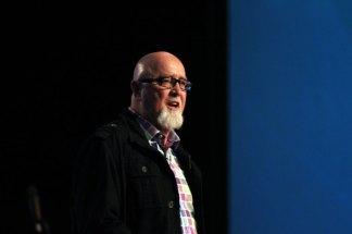 James MacDonald Asks Harvest Bible Chapel to End 'False Narrative in Financial Matters' After Arbitration Settlement