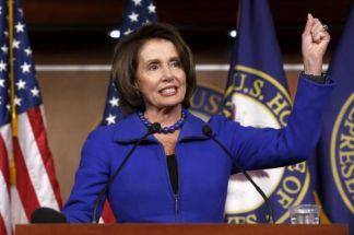 Three Reactions to House Democrats'  Trillion Coronavirus Relief Bill