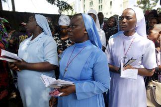Nigerian Christian Murdered by Fulani Militants in Ambush