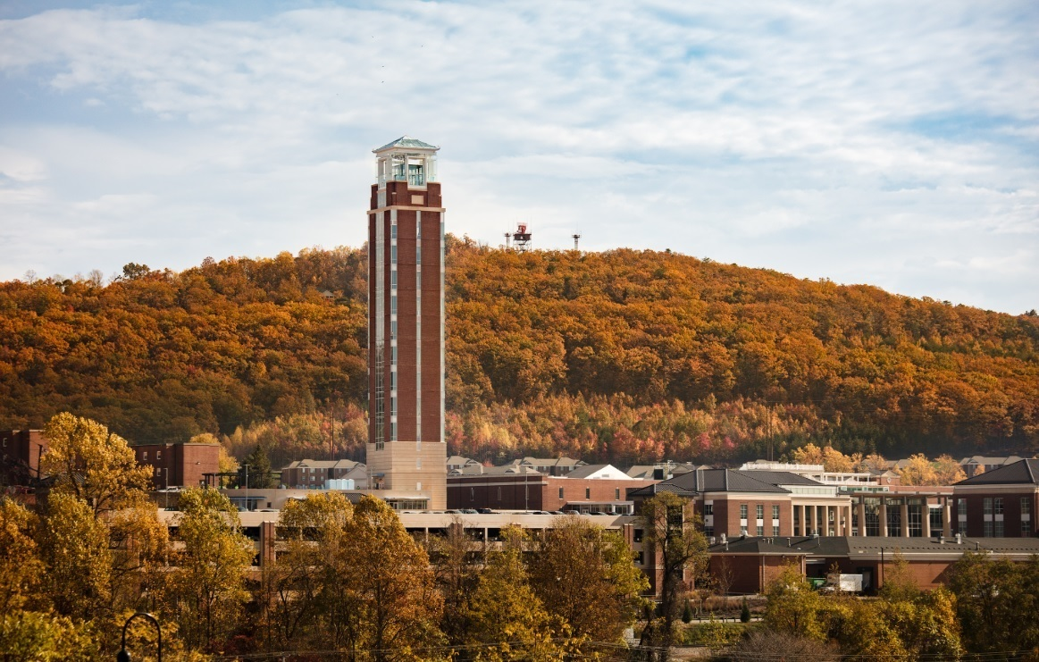 Liberty U. sues New York Times for $10M over COVID-19 campus stories - The Christian Post