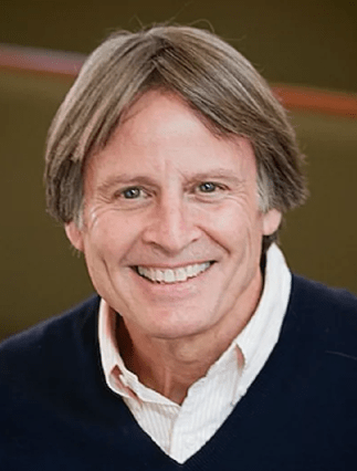 Sam Boyd Launches New 'Simple' Church a Year After Resigning as Senior Pastor of Nashville Church Due to Inappropriate Relationships