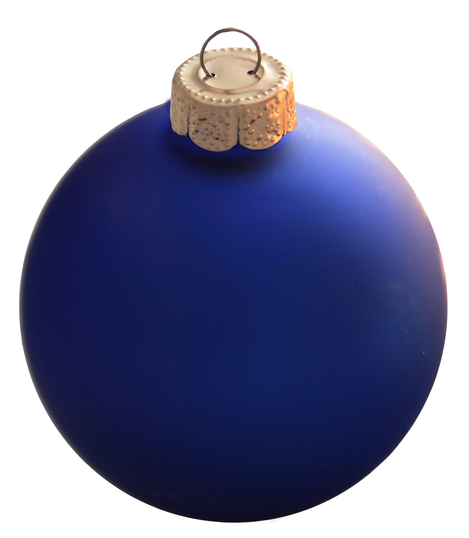 Blue Light Bulbs