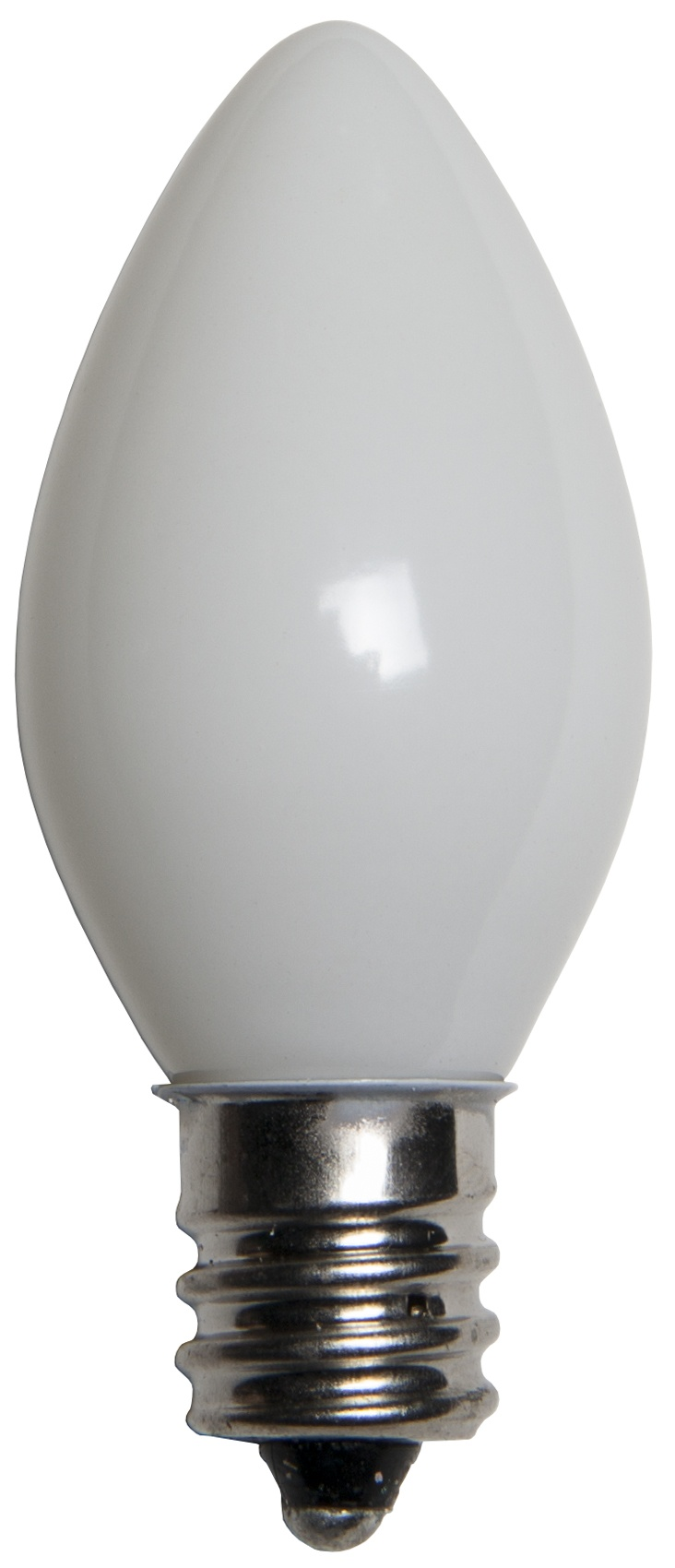 How Connect Battery Light Bulb