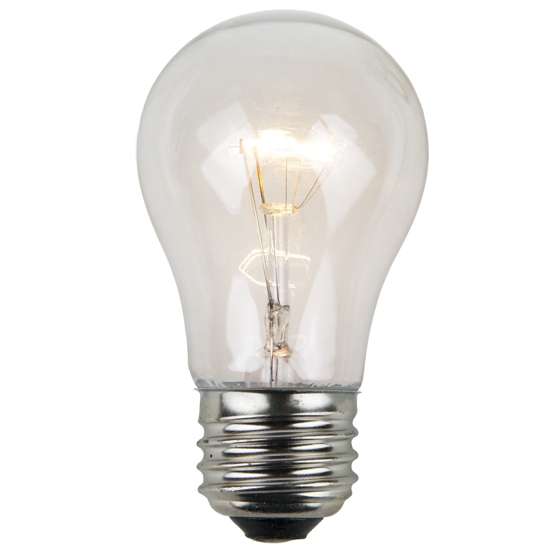 Battery Operated Picture Light Led