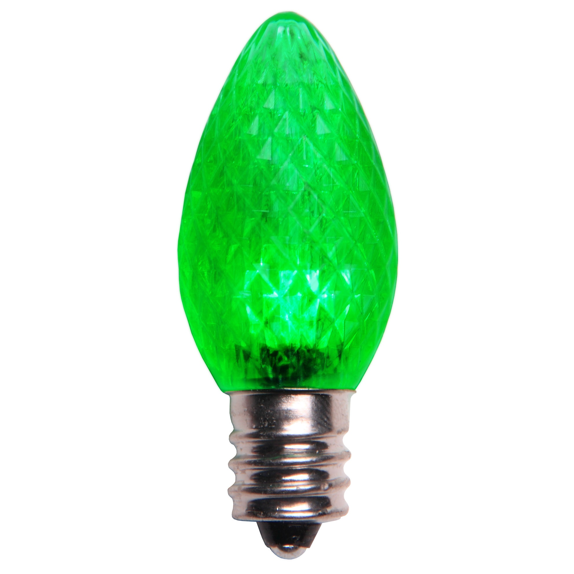 Home Accents Holiday Lights Replacement Bulbs