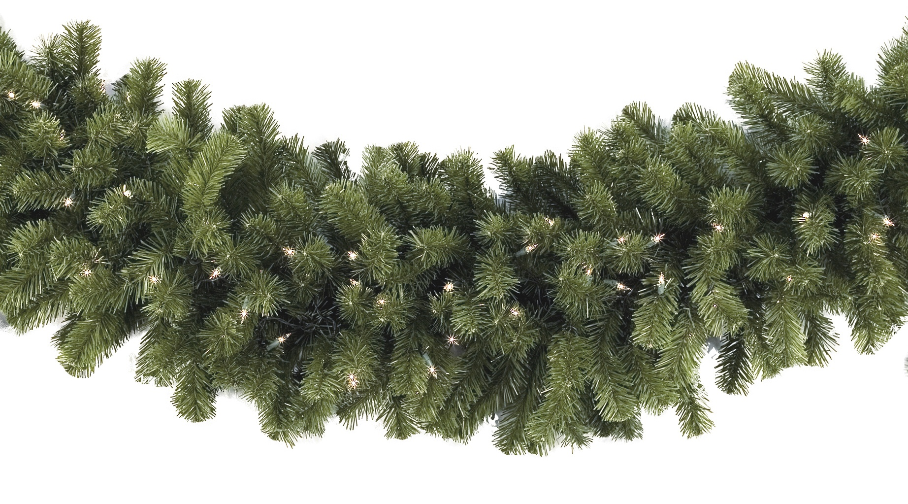 Home Decoration Ideas Christmas