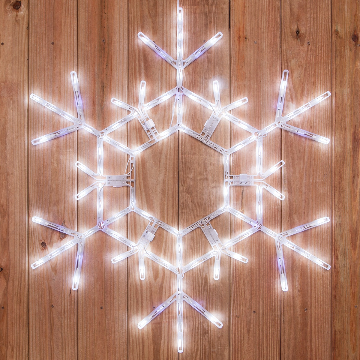 Battery Operated Christmas Lights Outdoor