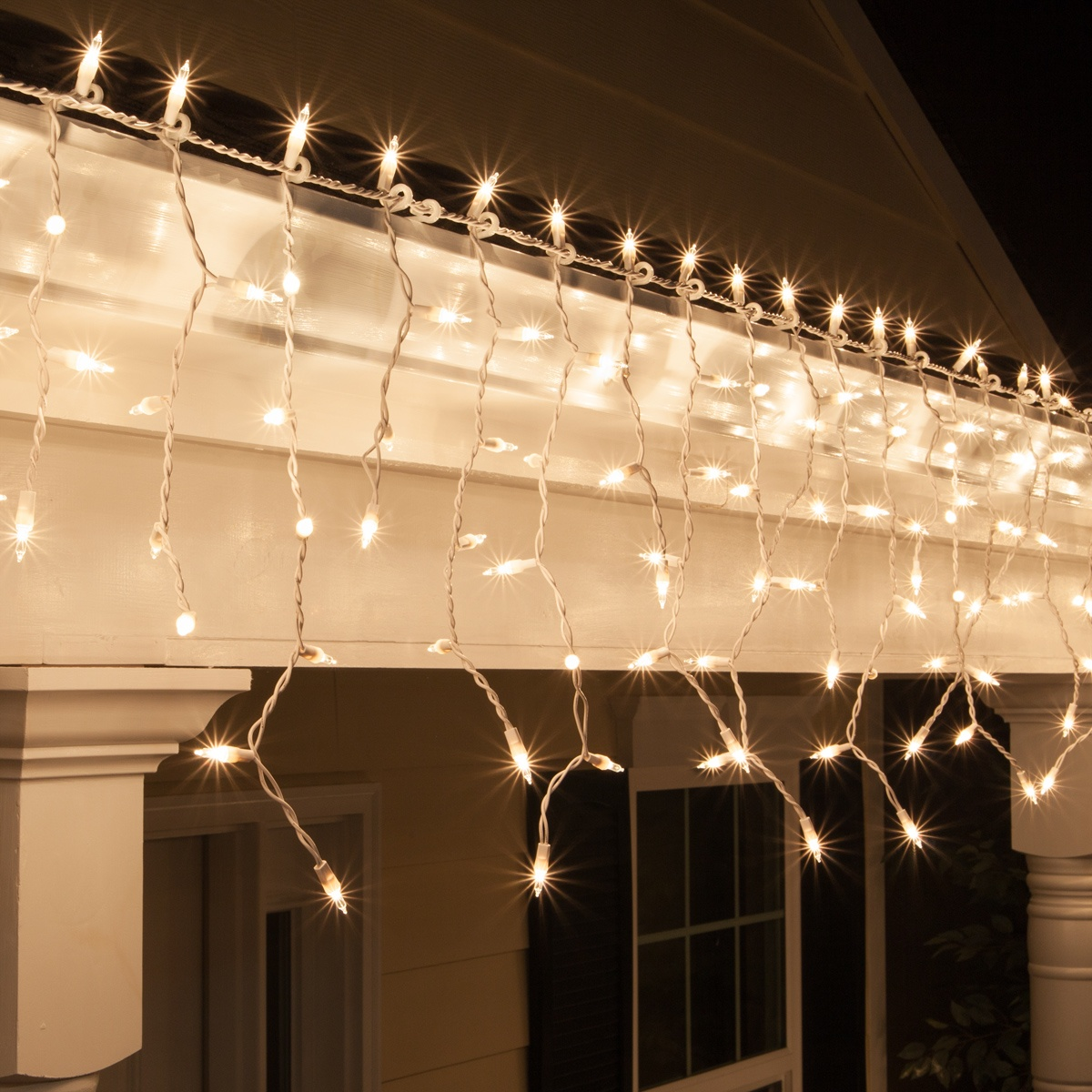 How Wire Led Light Bar