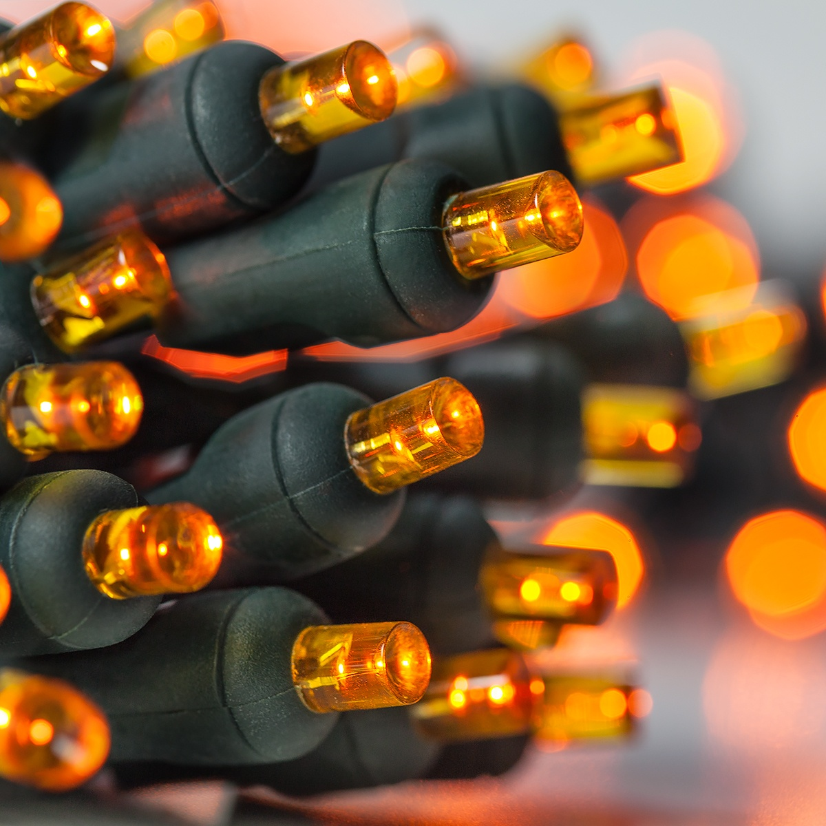 Laser Outdoor Christmas Lights