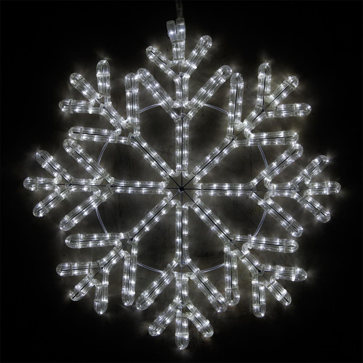 Christmas Lights C9