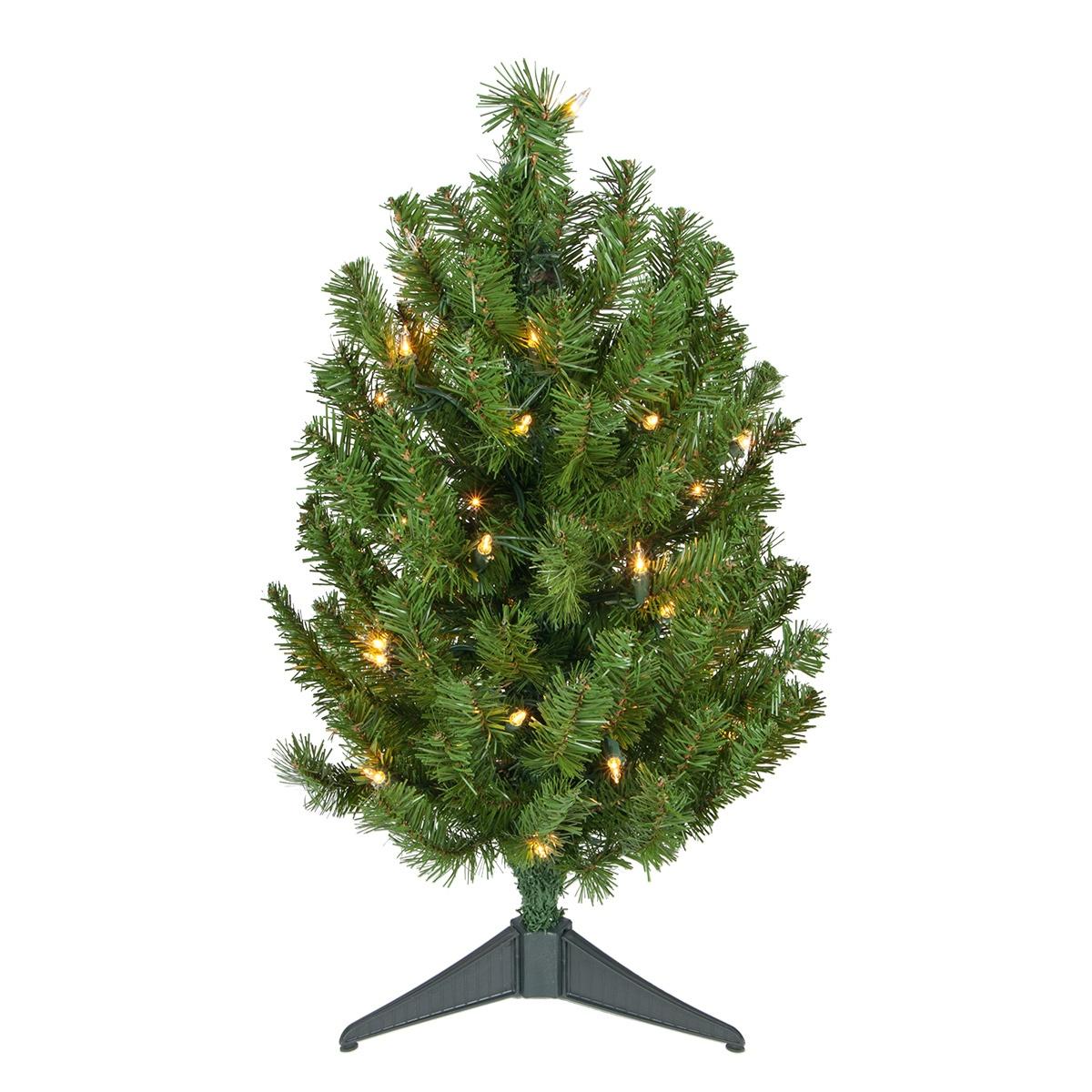 Christmas Light Sale