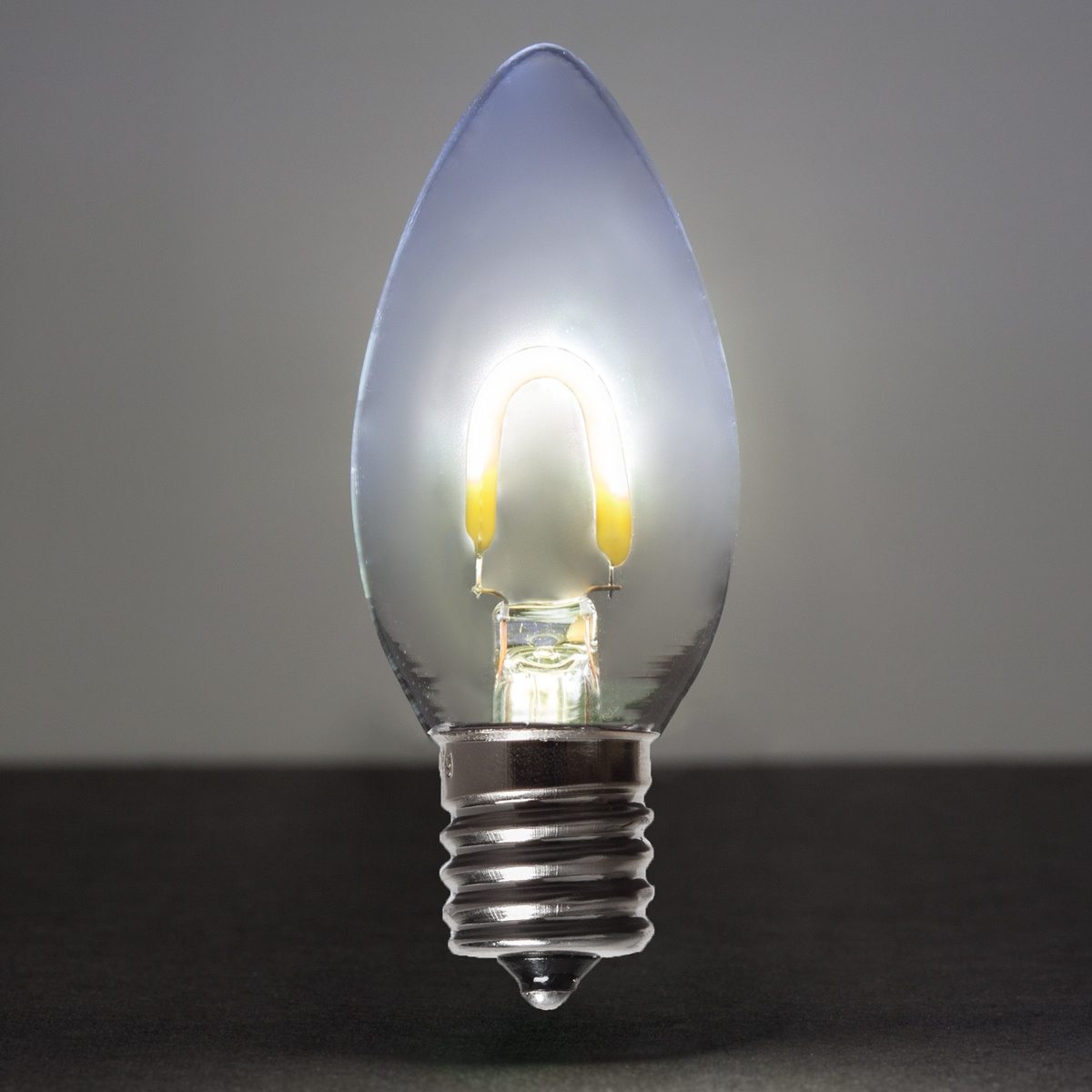 Led Light Bulbs Outdoor Lights