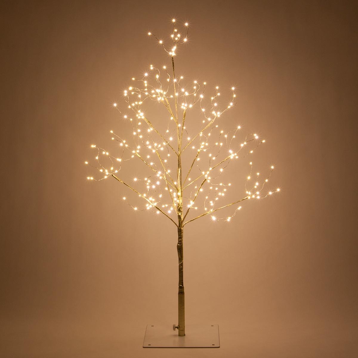 Led Christmas Lights Sale