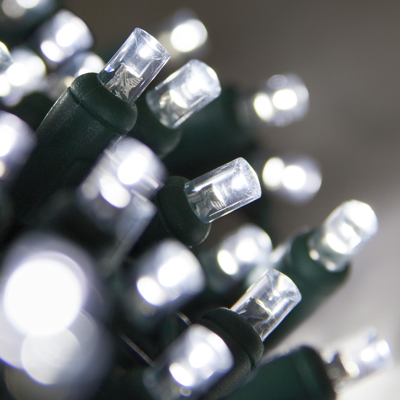 esi phone wiring diagram esi 50l phone system price \u2022 avadelle co Home Phone Wiring : demarc wiring - yogabreezes.com