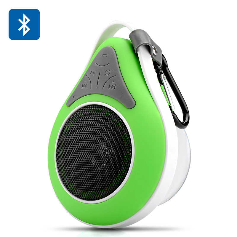Image Result For Where Can I Buy A Bluetooth Shower Speaker