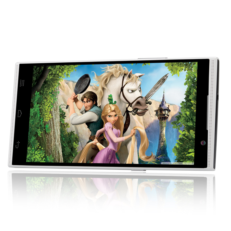 Ulefone Be One Android 4.4 Smartphone