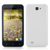 quad core budget android phone