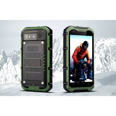 https://www.chinavasion.com/china/wholesale/Android_Phones/Normal_Screen_Android_Phones/Android-Rugged-Smartphone/