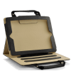 Briefcase for iPad 2/New iPad