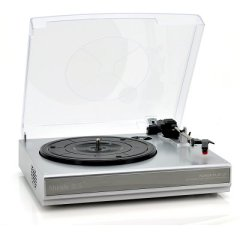 vinyl to mp3 recorder