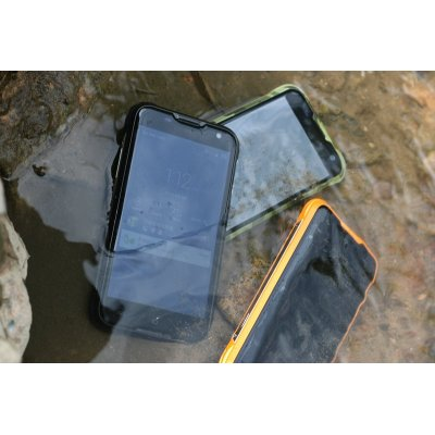 best selling rugged phone 2015 #3: Rugged Phone that actually looks good