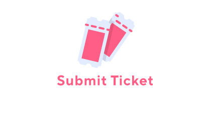 woomail-woocommerce email customizer create ticket