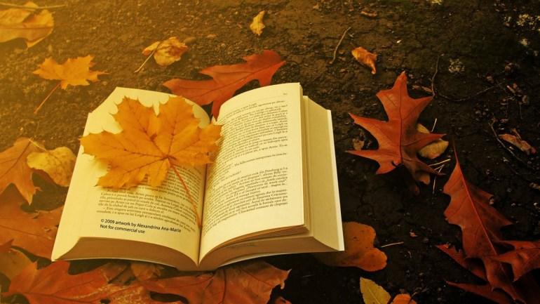 10 apps y páginas web para amantes de la poesía