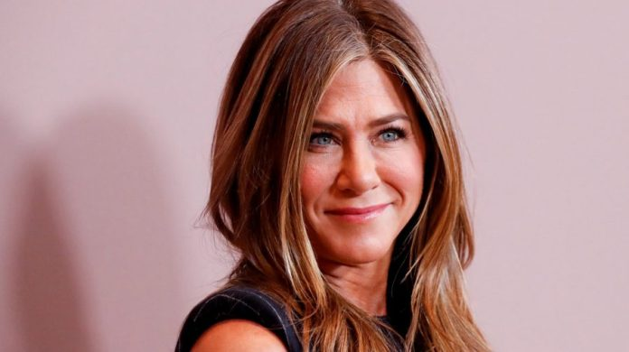 Neuron Jennifer Aniston: what it is and how it works