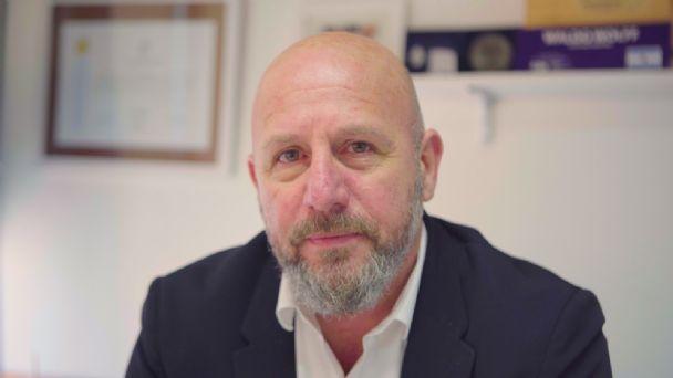 Waldo Wolff pidió rever la fecha para votar el proyecto de Ganancias por ser laPascua Judía